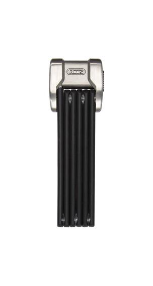 ABUS Bordo Centium Cykellås 6010/90 svart